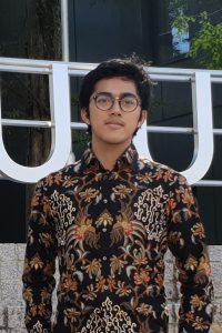 Bimo Arief Wicaksana_Portrait